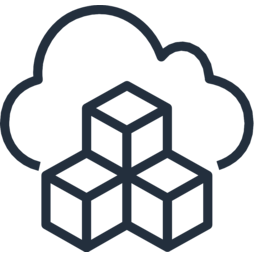 Nuget Gallery Amazon Cdk Cloudformation Include 1 61 0