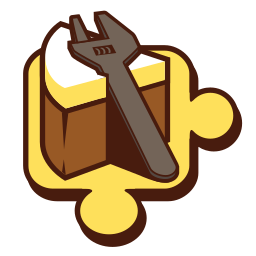 Nuget Gallery Cake Docker 0 11 1