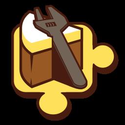 Nuget Gallery Cake Storm Fluent 0 3 4