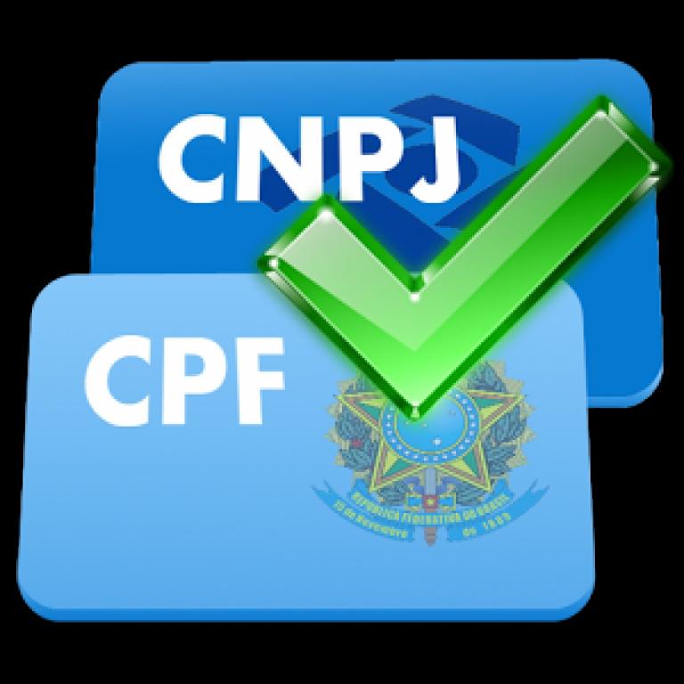 CPFCNPJ