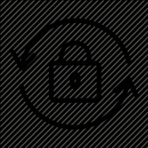 CryptAndDecrypt