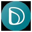 Nuget Gallery Grapecity Diodocs Excel Ja 3 0 1