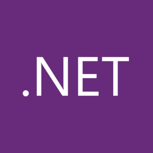 .NET Framework Reference Assemblies via NuGet