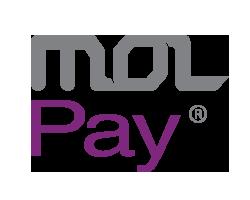 NuGet Gallery | MOLPay.API 1.0.1