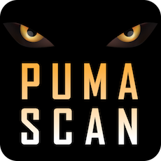 NuGet Gallery | Puma.Security.Rules 2.4.7