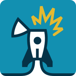 Nuget Gallery Rocket Surgery Azure Storage 3 0 0