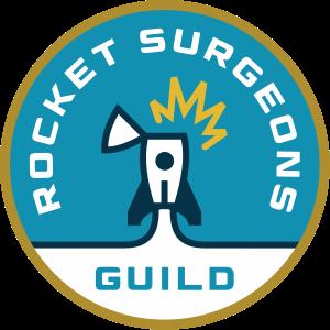 Nuget Gallery Rocket Surgery Extensions Testing Docker 1 1 13